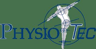 Physiotec Kronberg & Frankfurt